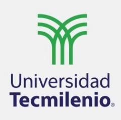 Tecmilenio Acceso