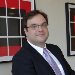 Photo of Eusebio Scornavacca