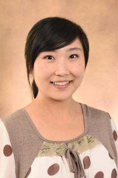 Fei Zhang