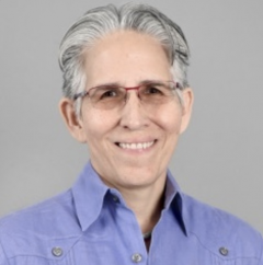 Jacqueline M. Martinez