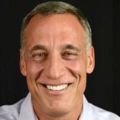 Dr. John Shufeldt, MD, JD, MBA, Founder & CEO