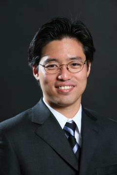 Junseok Chae
