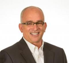 Jeff Kubiak