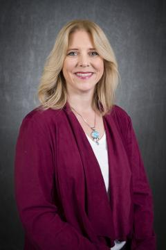 Lauren Levin