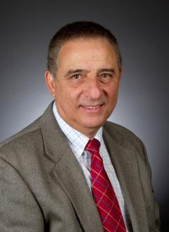 Mike Mamlouk