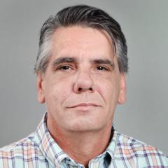 Michael Dugger