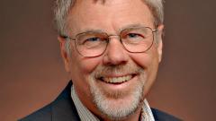 ASU Regents' professor