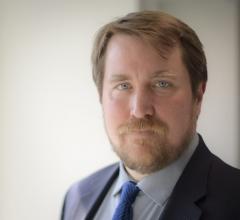 ASU alum Zachary Pirtie is rising in the ranks at NASA