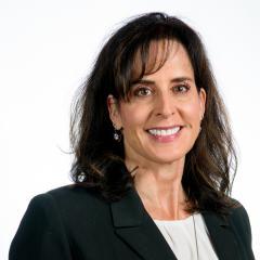 Michele Porter