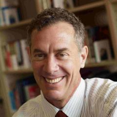 Robert Gross, Ph.D., Thunderbird Professor of International Business & Director, Latin America