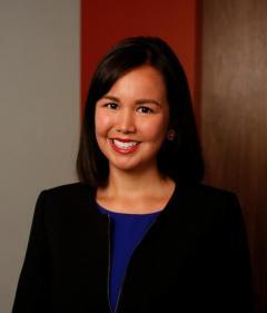 Sarah Crawford