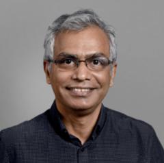 ASU computer scientist