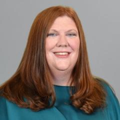 Tina Sauber