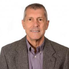 Terence Tracey, Counseling and Counseling Psychology