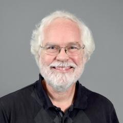 ASU Professor Wim Vermaas is a new NAI senior member