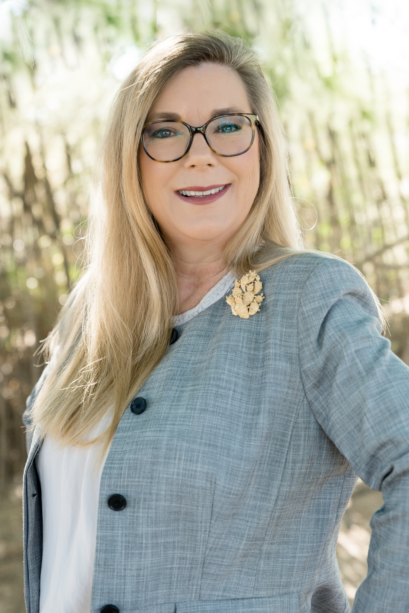 ASU Law alumna recognized as one of the most influential women in Arizona business